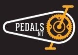 Pedals Nt