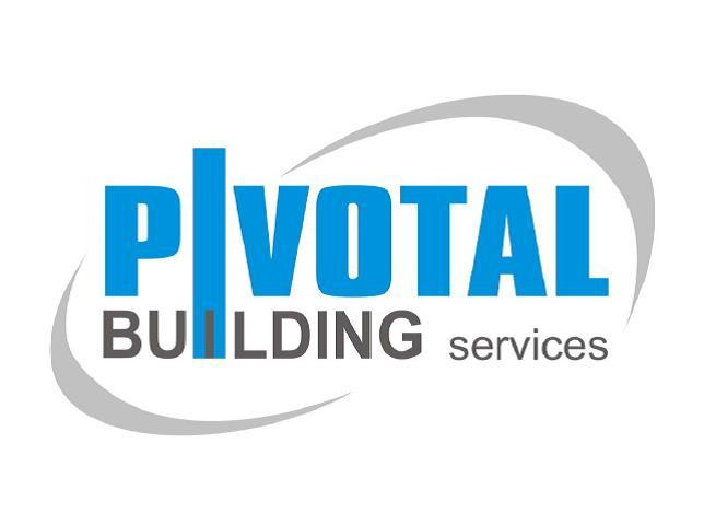 Pivotal Building Services